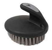 Handy Groomer Body Brush